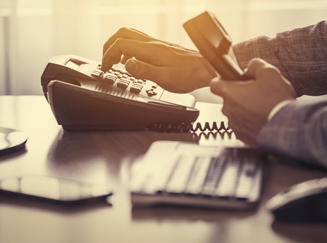 Recruitment Concierge
